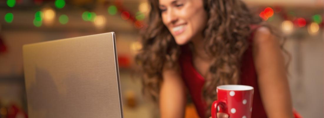 online-kerstkaarten-maken
